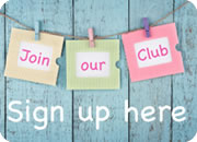 Join the Home Show Club